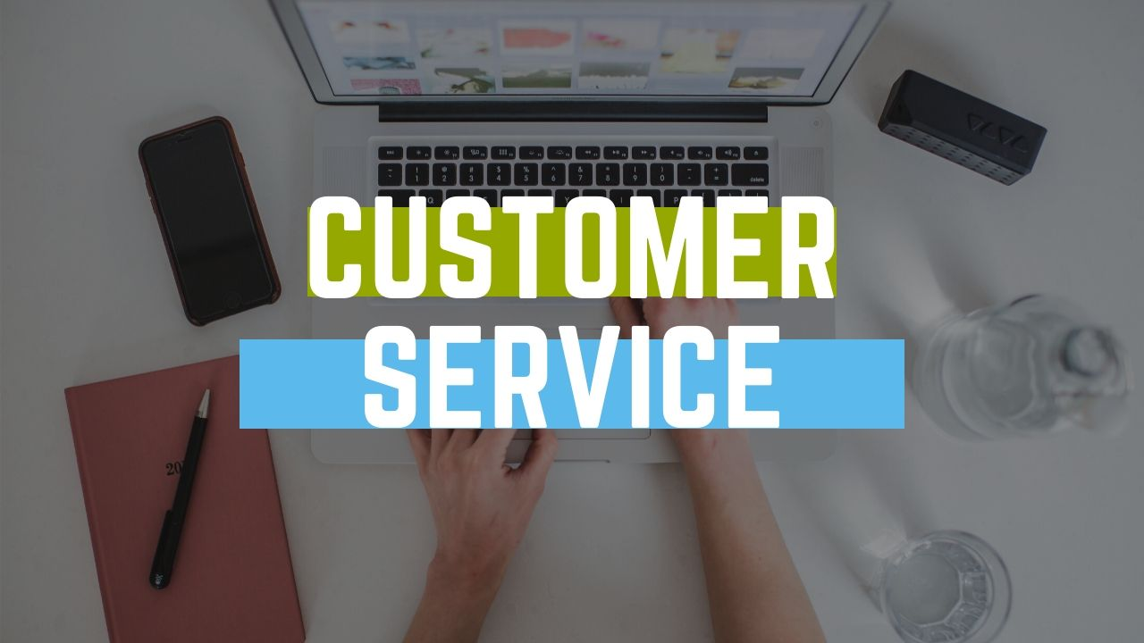 Customer Service Response Templates